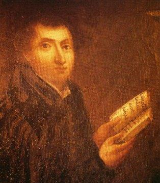 Father-Medaille new 2 USE